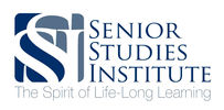 SENIOR STUDIES INSTITUTE